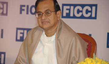 govt to launch direct cash subsidy transfer from...