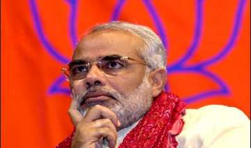 guj ias officer says modi s office asked not to...