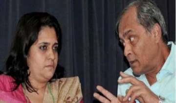gujarat high court stays teesta setalvad s arrest...