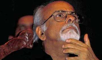 gujral s funeral to be held near smriti sthal...