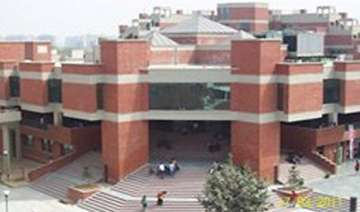 hc clears air on quota row over admission to ip...