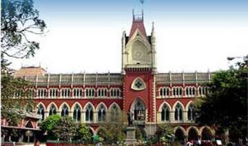hc directs bengal govt to file atr in barasat...