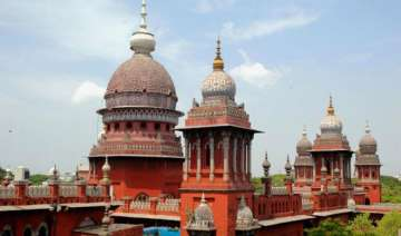 hc dismisses pil for protection of lord...