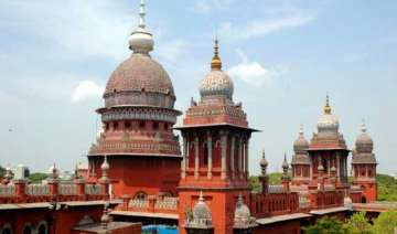 hc dismisses petition claiming railway land -...