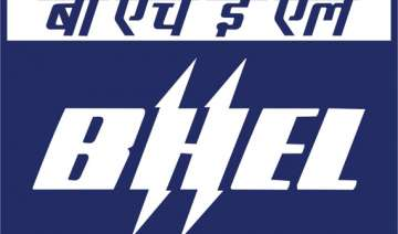 madras hc issues notice to bhel officials - India...