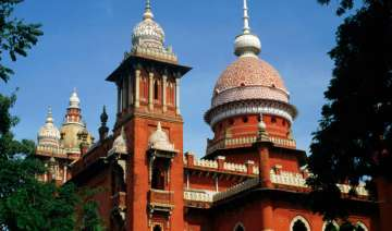 madras hc issues notice to public prosecutor on...