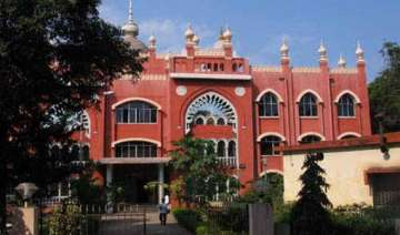 hc moved against inquiry commission into dalit...