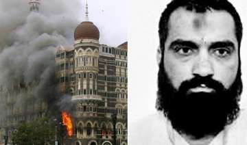 hc rejects abu jundal s plea against solitary...