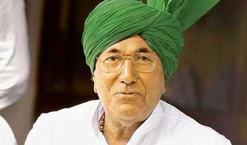 hc seeks cbi s response on chautala s plea for...