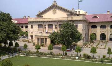 hc seeks reply from up police ib on threat to...