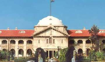 allahabad hc stays up order on withdrawing cases...