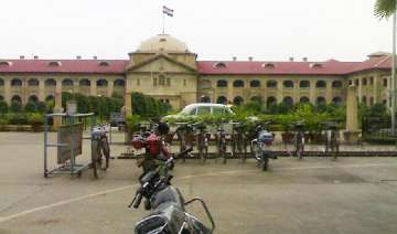 hc stays recruitment of teachers in up primary...