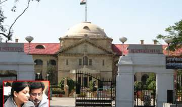 hc suspends order passed in favour of nupur...