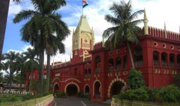 hc directs odisha govt to pay rs 5 lakh...