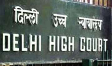 hc exempts four du colleges from 27 percent...