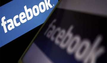hc notice to google facebook on church s plea -...