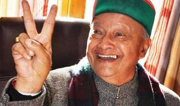 hp governor cm greet people on independence day -...