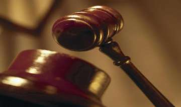 haryana court gives death to rape murder accused...