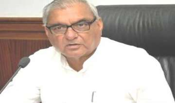 haryana puts property tax on hold for now - India...