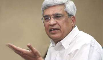 hear out common people workers prakash karat...