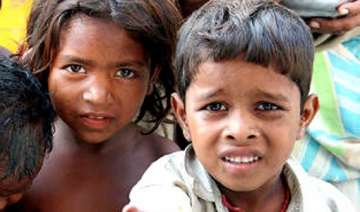 highlights of national food security bill - India...