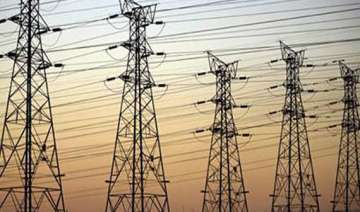 hiked power tariff comes into effect in up -...
