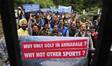 himachal land row army orders probe into western...