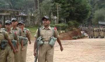 hunt on for meghalaya cop for raping two minors -...
