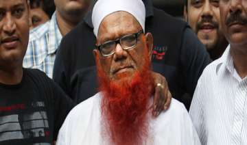 hyderabad police moves to court for tunda s...