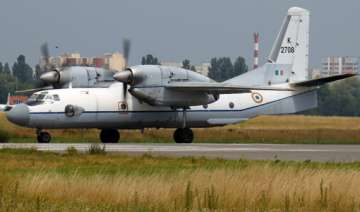 iaf planning fighter plane base in nyoma in...