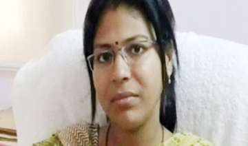 ias durga suspension centre may change rules -...