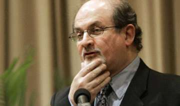 ib shared info on threat to rushdie s life says...