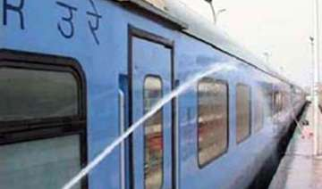 id proof must for all rail passengers from dec 1...