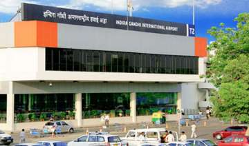 igi named world s 2nd best airport for service...