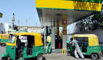 igl hikes cng and png prices in delhi ncr - India...