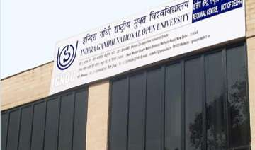 ignou introduces course in food safety quality -...