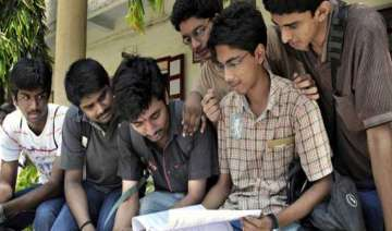 iit jee cracked poor students now struggle for...