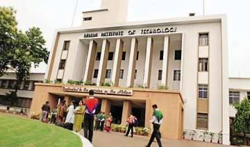 iit kharagpur announces short term courses with...