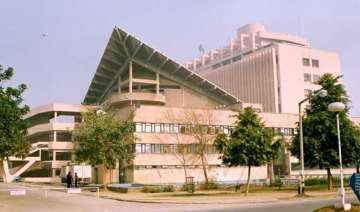 iit faculty federation flays new format for...