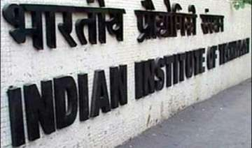 iits may go to court against joint engineering...