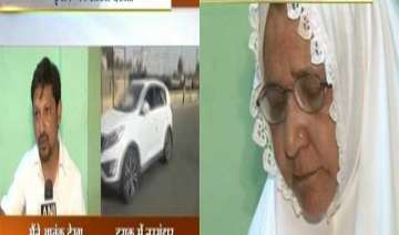 isis worse than wild animals says indian who...