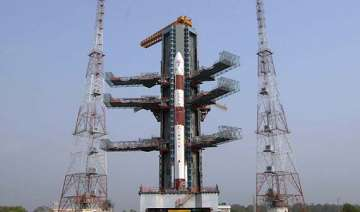 isro to miss 12 12 12 launch date for saral...