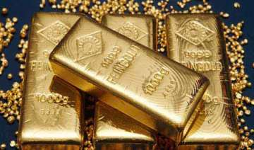 it dept seizes gold silver worth rs 12 cr from...