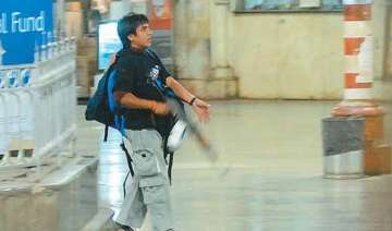 itbp squad guarding kasab to be called back -...