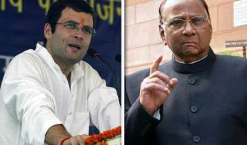 if congress doesn t do well in up rahul may be...