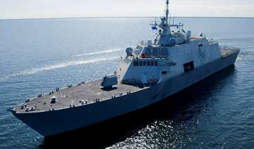 ill fated warship ins vindhyagiri decommissioned...