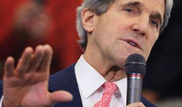 implement indo us nuclear deal soon says kerry -...