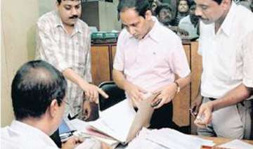 income tax dept to publish names of tax...