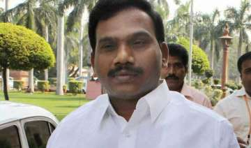 income tax officials question a raja others in...