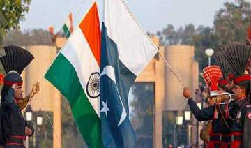 india pak dgmos meeting proposal put on hold -...